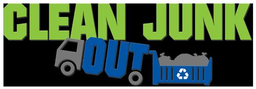 CleanJunkOut Pasadena Junk Removal (626) 399-4065